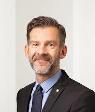 Hoerstedt Fredrik