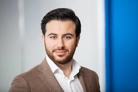 Yousef Yousef